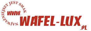 Wafel-Lux